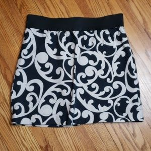 3 for $30 Ann Taylor Loft Skirt Sz 10